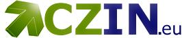 CZIN.eu - portál nové generace, buďte in!
